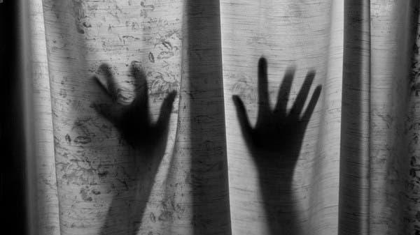 قصة مأساوية لفتاة إيزيدية اشتراها داعشي