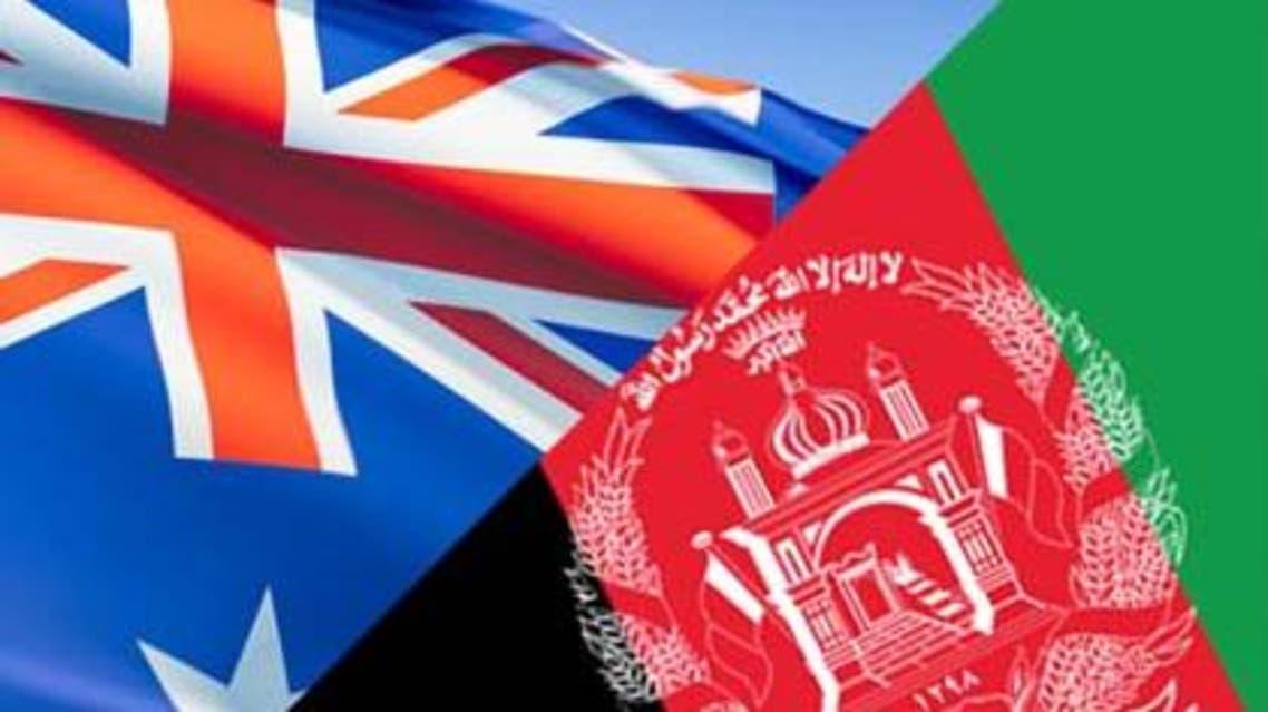 تلاش دولت افغانستان برای انتقال کالاهای تجارتی به استرالیا