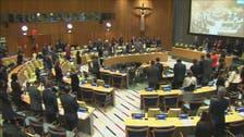 حوثیوں کو مذاکرات کی میز پر لانے کے لیے الحدیدہ کی آزادی ناگزیر ہے: متحدہ عرب امارات