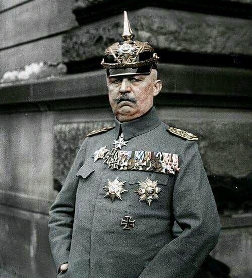 جنرال ألماني غيّر خريطة العالم.. واستغله هتلر ضد اليهود Ac9b1fc5-27ff-47e1-a613-0fd0f32a6497