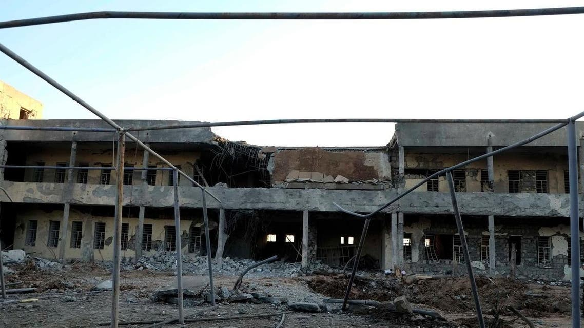بریتانیا حمله موشکی ایران به دفاتر حزب دمکرات کردستان ایران در شمال عراق را به شدت محکوم کرد