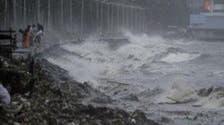 Philippines: Typhoon Mangkhut death toll jumps as landslide traps dozens