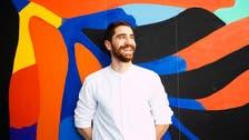 Dubai-based Omar Nakkash to debut 'Trinity' at the 2018 Beirut Design Fair