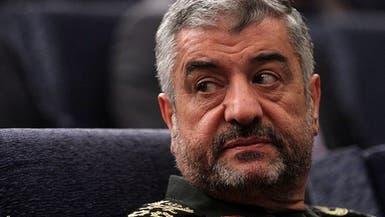 فيديو يكشف تدخل الحرس الثوري بفوز أحمدي نجاد في 2009