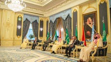 UAE welcomes Jeddah Peace Agreement between Eritrea and Ethiopia