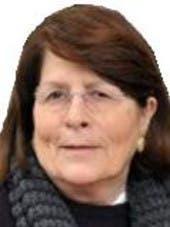 Randa Takieddine