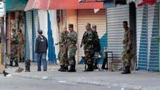 شام: اسد رجیم کے زیر قبضہ علاقوں میں 2011ء کے بعد مقامی حکومتوں کے پہلے انتخابات