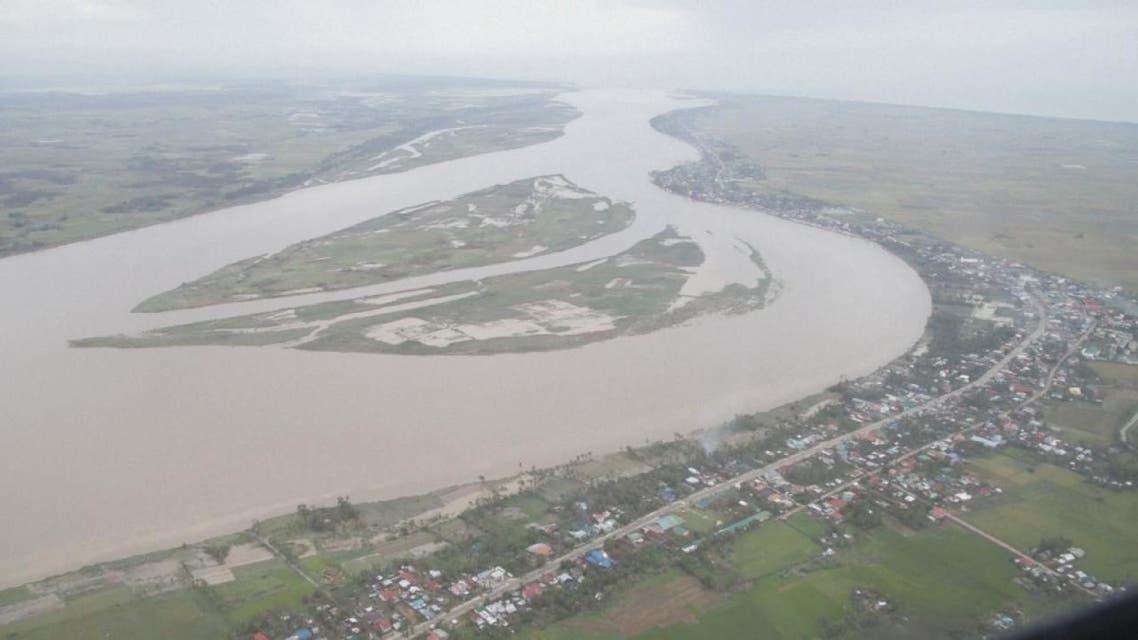 THUMBNAIL_ philippines typhoon