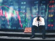 مع تفاقم ديون الصينيين.. هل يدخل العالم في أزمة مالية؟