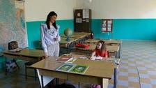 سربیا کا ایک اسکول جہاں صرف ایک طالب علم کے لیے گھنٹہ بجتا ہے