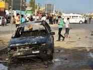"""8 قتلى بهجومين لـ""""داعش"""" في كركوك وديالى"""