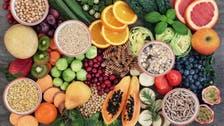 الأغذية المضادة للالتهابات تحميك من الأمراض القاتلة