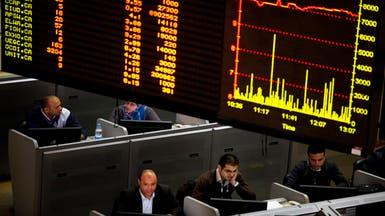 هل تنجح الـ 20 مليار جنيه في إنقاذ بورصة مصر من قبضة كورونا؟