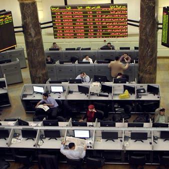 البورصة المصرية تحقق مكاسب أسبوعية جيدةومؤشرها يقفز5.4%