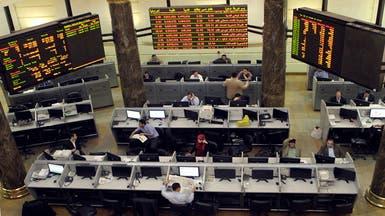البنوك تتصدر القطاعات الأكثر نشاطاً بالبورصة المصرية