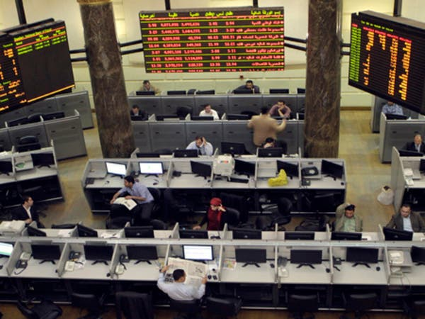 مصر تستأنف برنامج الطروحات الحكومية خلال أسبوعين