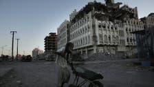 'Secret jails in Aden do not exist,' Yemeni prison director says