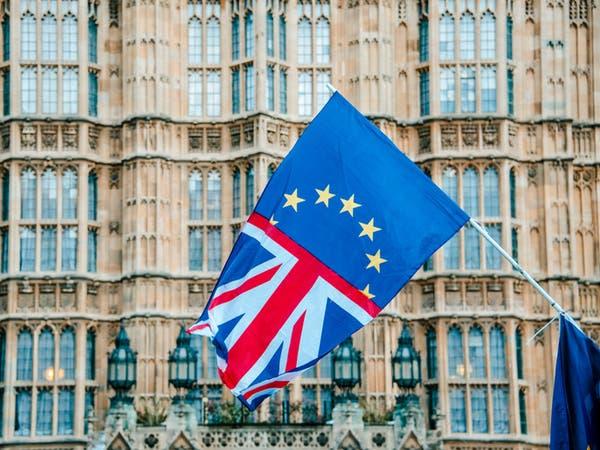 صندوق النقد: بريكست بدون اتفاق مكلف لاقتصاد بريطانيا