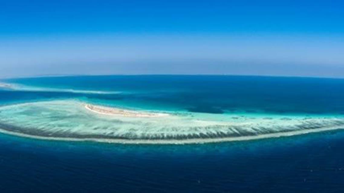 Red Sea Development co. (Supplied)