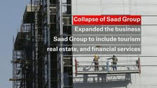 A Saad affair: The case of Maan Sanea and Saudi's biggest bankruptcy