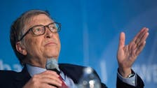 Coronavirus cost to Middle East 'literally trillions of dollars,' says Bill Gates