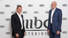 معروف میڈیا گروپMBC  نے سینیما پروڈکشن کے میدان میں قدم رکھ دیا