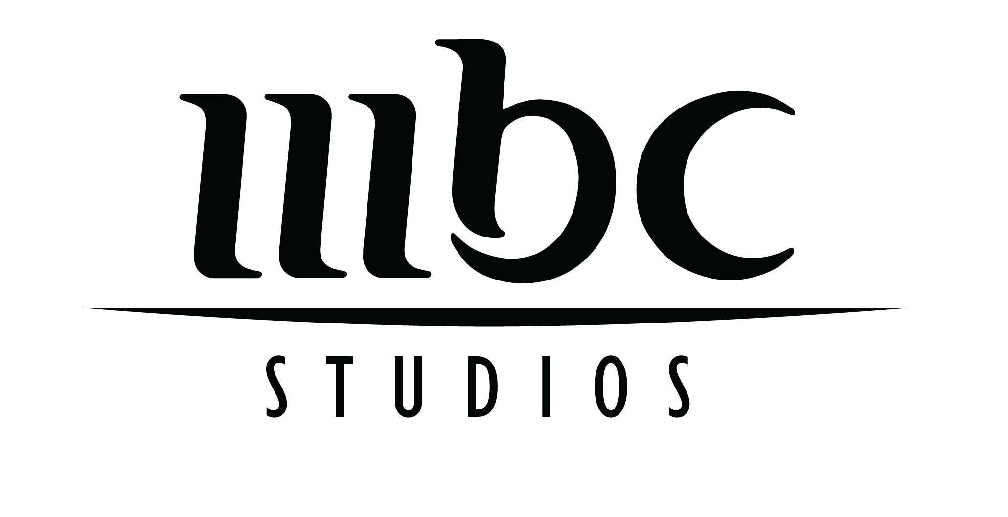 MBC Group announces the launch of MBC Studios