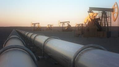 سلطنة عمان تنوي خفض إنتاج النفط 2% لمدة 6 أشهر