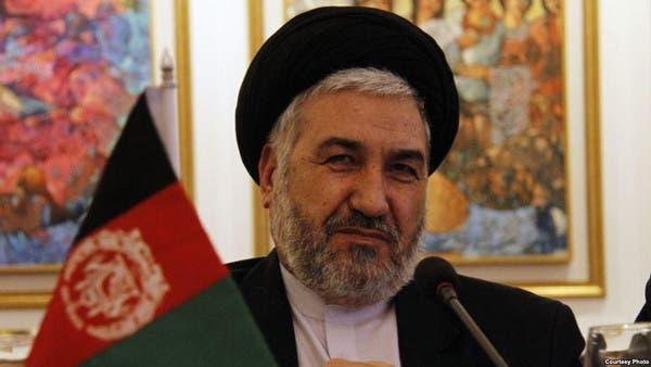 افغان حکومت د عمران خان د وروستيو څرګندونو تود هرکلی کړی
