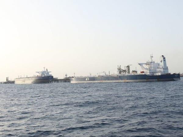 ميناء ينبع يسجل رقما قياسيا لاستقبال أكبر عدد من السفن