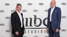 مجموعة MBC تدخل مجال الإنتاج السينمائي