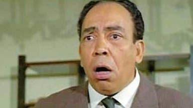 """هكذا انتهى مشوار """"أيقونة الكوميديا المصرية"""" مديوناً!"""
