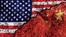 Trade war intensifies as US imposes tariffs on $200bn more of Chinese goods