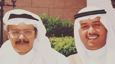 نجل طلال مداح: لا تقارنوا بين والدي ومحمد عبده