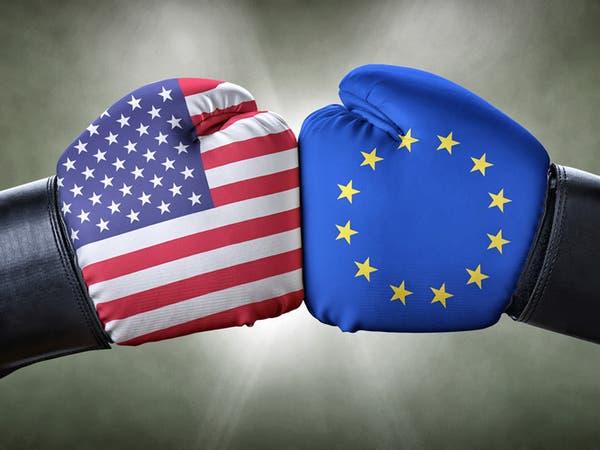 أميركا تسعى لفتح أسواق أوروبا أمام منتجاتها الزراعية