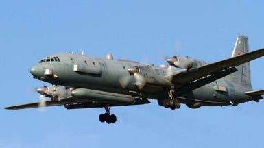 روسيا تتهم إسرائيل مجدداً: أسقطوا طائرتنا فوق سوريا