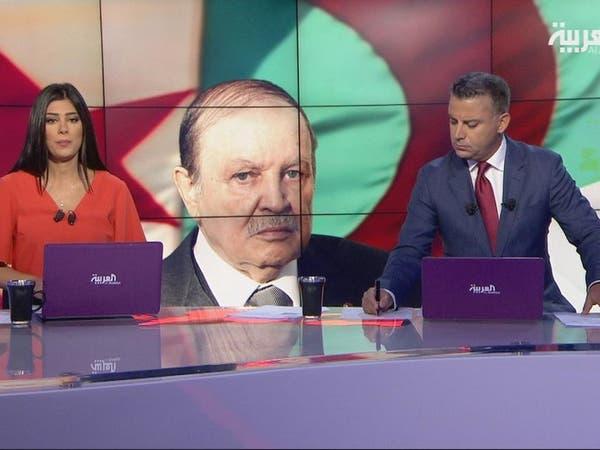الجزائر .. قرار رئاسي يطيح بقياداتِ الجيش