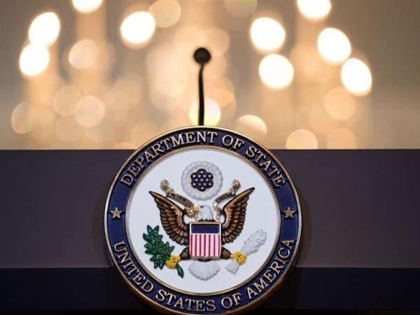 واشنطن: بغداد لا تبذل الجهود اللازمة لحماية مصالحنا
