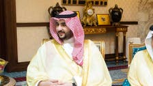 Saudi ambassador to US: Red Sea security is vital for Saudi Arabia, region