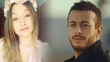 Woman accusing Saad Lamjarred of rape reacts to French judicial decision