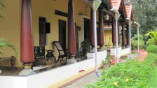 IN PHOTOS: Charm of India's fastest growing homestay destination