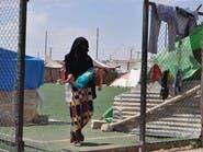 """سكان إدلب خائفون من اعتقالات """"النصرة"""" رغم الاتفاق"""