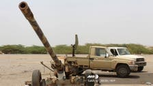 الشرعية اليمنية: بشائر النصر تلوح بتحرير الحديدة