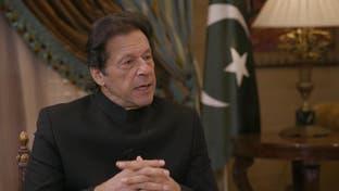 عمران خان: هنگام نیاز این سعودی بود که به پاکستان کمک کرد