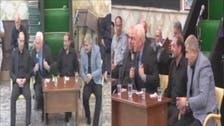 بغداد تستدعي سفيرها بطهران على خلفية تهجمه على عراقيين