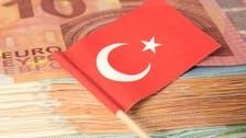 تركيا تفرض رسوما مؤقتة بـ25% على بعض واردات الحديد