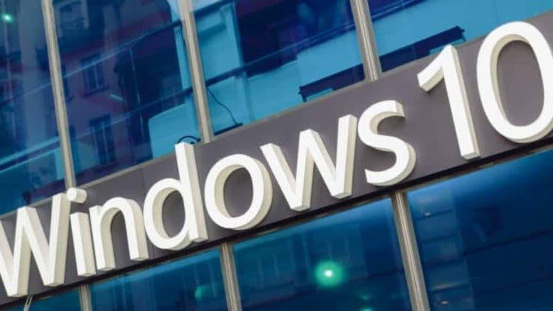 microsoft-windows-10-https-e1537447783657