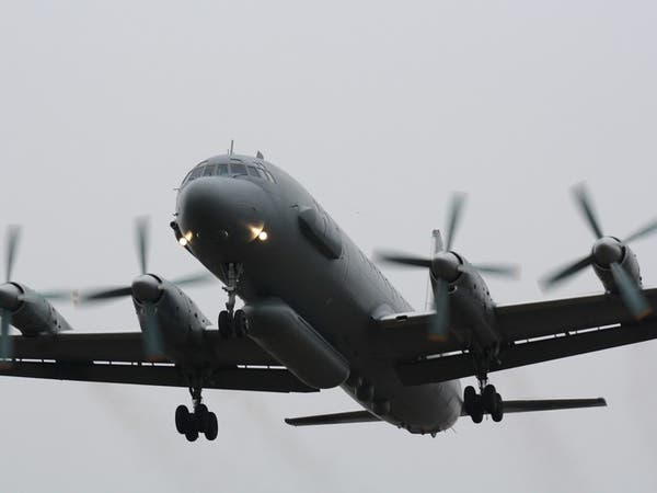 روسيا تطالب إسرائيل بمزيد من المعلومات عن إسقاط الطائرة