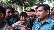 Bangladesh passes controversial digital security law despite protests