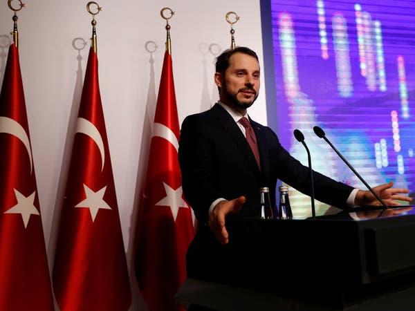 تركيا.. توقعات رسمية قاتمة تخيب الآمال في انتشال الليرة